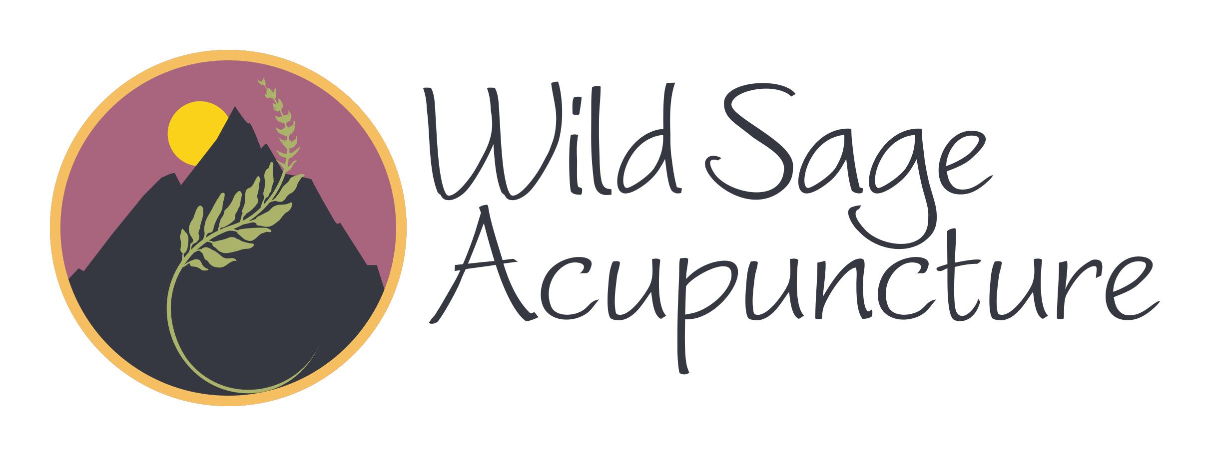 Wild Sage Acupuncture